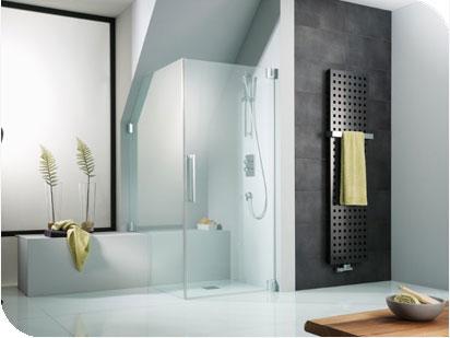 wanne zur dusche duschkabinen auch f r badewannen duschkabinen. Black Bedroom Furniture Sets. Home Design Ideas