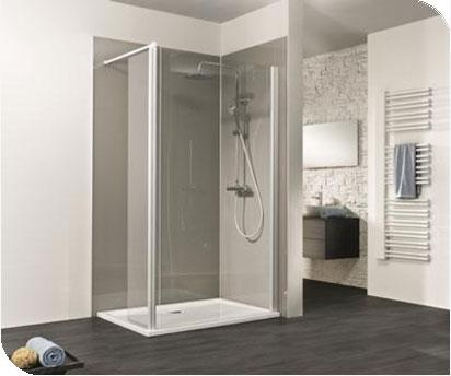 altersgerecht duschen behindertengerecht duschen willkommen. Black Bedroom Furniture Sets. Home Design Ideas