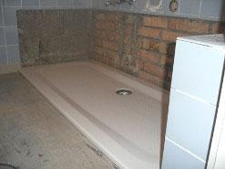 badewanne zur dusche umbauen kosten badewanne 2018. Black Bedroom Furniture Sets. Home Design Ideas